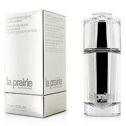 La Prairie By La Prairie Cellular Eye Essence Platinum Rare -/0.5Oz For Women