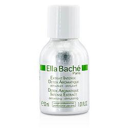 Ella Bache by Ella Bache Detox Aromatique Intense Extract (Salon Product) -|1.01OZ for WOMEN