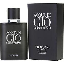 ACQUA DI GIO PROFUMO by Giorgio Armani PARFUM SPRAY 1.35 OZ for MEN