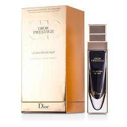 CHRISTIAN DIOR by Christian Dior Prestige Le Nectar De Nuit -/1OZ for WOMEN 270309