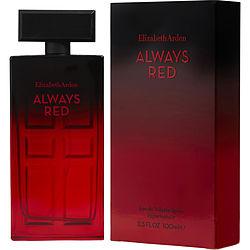Parfum de damă ELIZABETH ARDEN Always Red