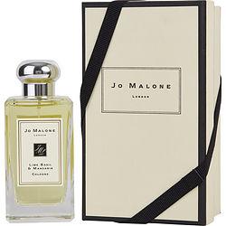 Parfum de damă JO MALONE Lime Basil & Mandarin