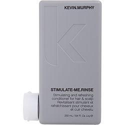 KEVIN MURPHY by Kevin Murphy