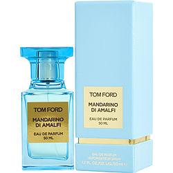 TOM FORD MANDARINO DI AMALFI by Tom Ford EDP SPRAY 1.7 OZ for UNISEX