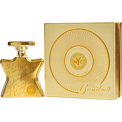 BOND NO. 9 NEW YORK SANDALWOOD by Bond No. 9 EDP SPRAY 1.7 OZ for UNISEX