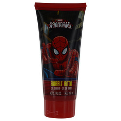 SPIDERMAN by Marvel SHAMPOO & SHOWER GEL 5 OZ for UNISEX 276342