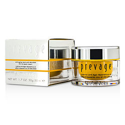 Prevage by Prevage Anti-Aging Neck And Decollete Firm & Repair Cream -/1.7OZ for WOMEN