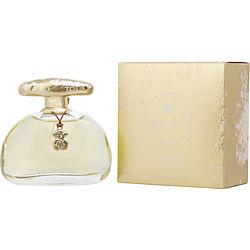 Parfum de damă TOUS Touch
