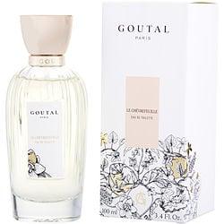 Parfum de damă ANNICK GOUTAL Le Chevrefeuille
