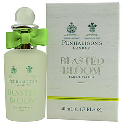 Parfum de damă PENHALIGO'S Blasted Bloom