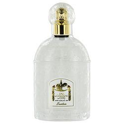 Parfum de damă  GUERLAIN Du Coq