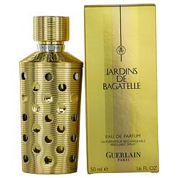 Guerlain jardins de bagatelle for women prices - Jardin de bagatelle parfum ...