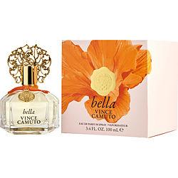 Parfum de damă VINCE CAMUTO Bella