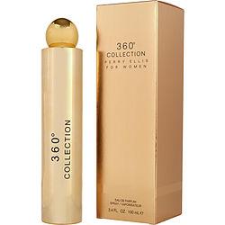 Parfum de damă Perry Ellis 360