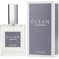 Parfum de damă CLEAN Cashmere