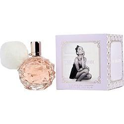 Parfum de damă Ari by ARIANA GRANDE