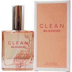 Clean Blossom By Clean Eau De Parfum Spray 2.14 Oz For Women