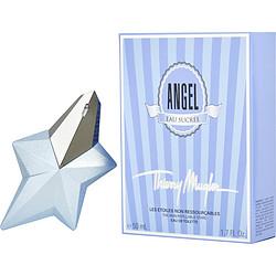 ANGEL EAU SUCREE by Thierry Mugler EDT SPRAY 1.7 OZ for WOMEN