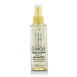 CLINIQUE by Clinique for WOMEN