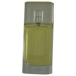 Parfum de damă Danielle by DANIELLE STEEL