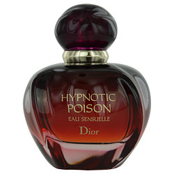 HYPNOTIC POISON by Christian Dior EDT SPRAY 1.7 OZ (NEW PACKAGING) - 95% FULL for WOMEN