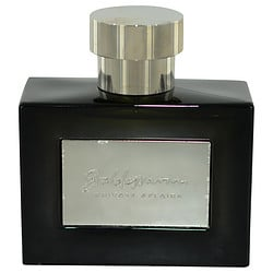 BALDESSARINI PRIVATE AFFAIRS by Hugo Boss EDT SPRAY 3 OZ - 95% FULL for MEN