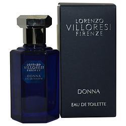 Parfum de damă Firenze  by LORENZO VILLORESI