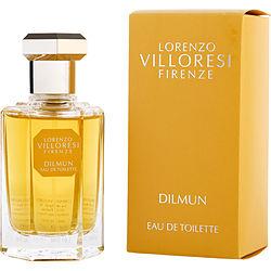 Parfum de damă LORENZO VILLORESI Firenze Dilmun
