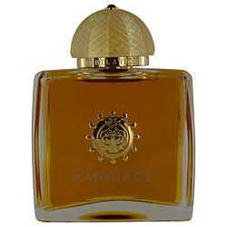 Parfum de damă AMOUAGE Jubilation 25