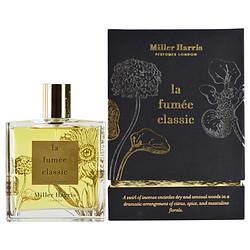 Parfum de damă MILLER HARRIS La Fumee Classic