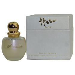 M. MICALLEF PARIS ANANDA by Parfums M Micallef EDP SPRAY 1 OZ for WOMEN