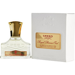 CREED ROYAL PRINCESS OUD by Creed EDP SPRAY 1 OZ for WOMEN