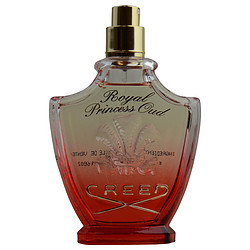 CREED ROYAL PRINCESS OUD by Creed EDP SPRAY 2.5 OZ *TESTER for WOMEN