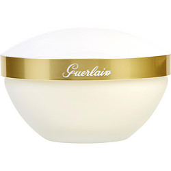 SHALIMAR by Guerlain SUPREME BODY CREAM 6.7 OZ for WOMEN