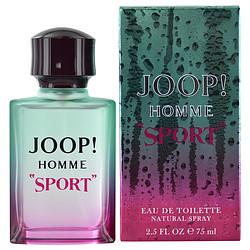 JOOP! SPORT by Joop! EDT SPRAY 2.5 OZ for MEN