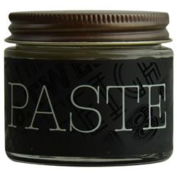 18.21 Man Made By 18.21 Man Made Paste 2 Oz For Men