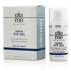 EltaMD by EltaMD Renew Eye Gel -/0.5OZ for WOMEN