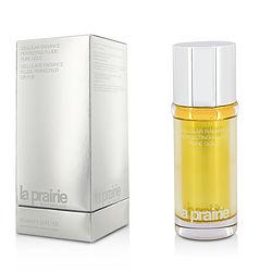 La Prairie By La Prairie Cellular Radiance Perfecting Fluide Pure Gold -/1.35Oz For Women
