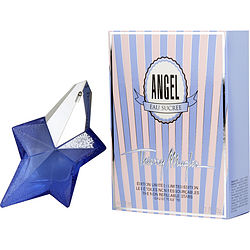 ANGEL EAU SUCREE by Thierry Mugler EDT SPRAY 1.7 OZ (2015 LIMITED EDITION) for WOMEN
