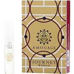 Parfum de damă AMOUAGE Journey