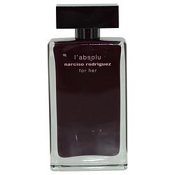 Parfum de damă NARCISO RODRIGUEZ L' Absolu