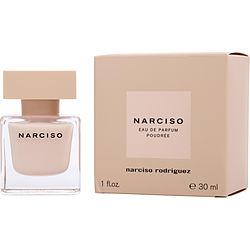 Parfum de damă NARCISO RODRIGUEZ Poudree