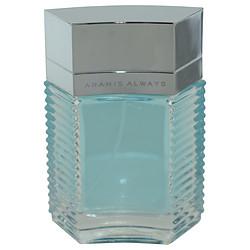 ARAMIS ALWAYS by Aramis EDT SPRAY 1.7 OZ - 95% FULL for MEN