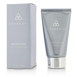 CosMedix by CosMedix Phytoclear Clarifying Moisturizer -/2OZ for WOMEN
