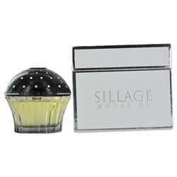 Parfum de damă HOUSE OF SILLAGE Nouez Moi