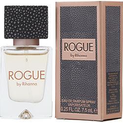 Parfum de damă RIHANNA Rogue