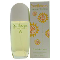 Parfum de damă ELIZABETH ARDEN Sunflowers Morning Garden