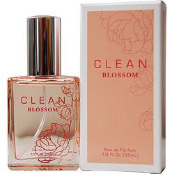 Clean Blossom By Clean Eau De Parfum Spray 1 Oz For Women