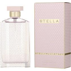 Parfum de damă STELLA MCCARTNEY Stella