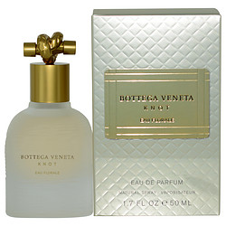 Bottega Veneta Knot Eau Florale By Bottega Veneta , Eau De Parfum Spray 1.7 Oz